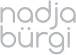 Nadja Bürgi Logo