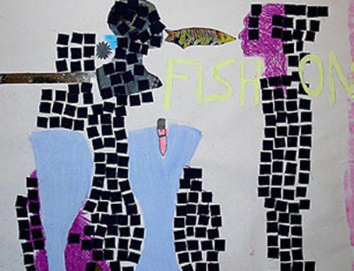 Gruppenausstellung«Nadja Buergi»