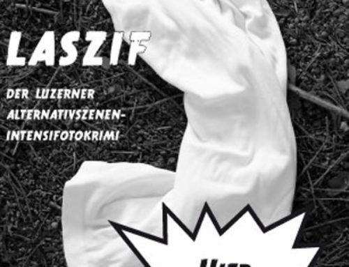 Laszif