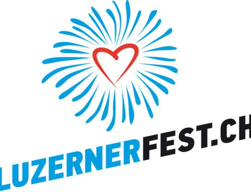 Luzerner Fest 2018