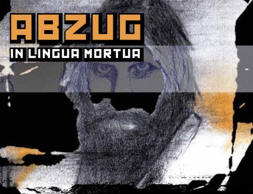 ABZUG | Musik- & Kunstprojekt Schweiz-Russland